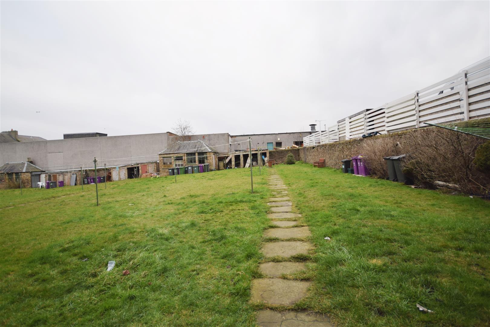 4F, Wellbank Place, Monifieth, Dundee, Angus, DD5 4BJ, UK